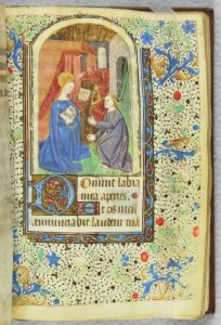 Fig4French (Marne) BofH-Large miniature a