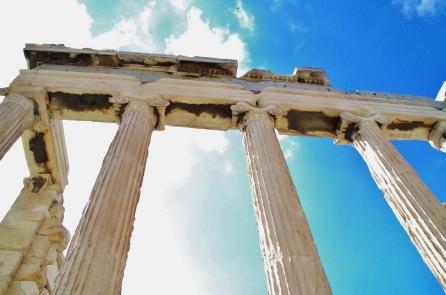 Athens Acropolis 073 (2)