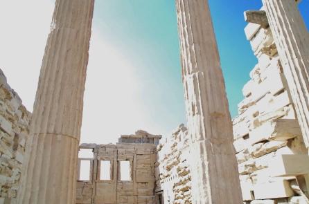 Athens Acropolis 074 (2)