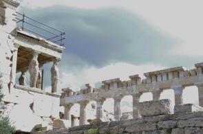 Athens Acropolis 089 (2)