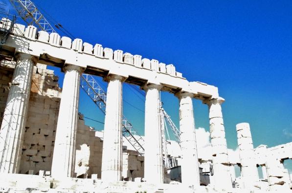Athens Acropolis 104 (2)