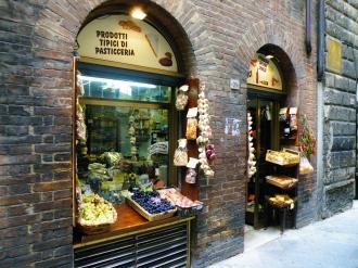 Favorite Shop (2)
