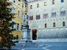 Palazzo Salimbeni (2)