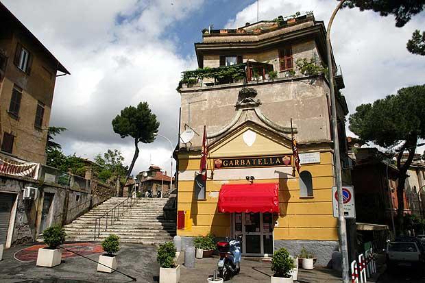 roma-quartiere-garbatella