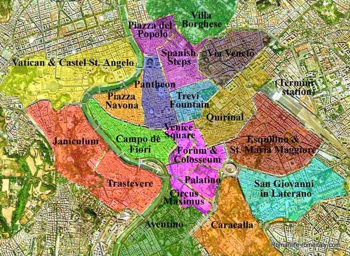 rome-italy-map