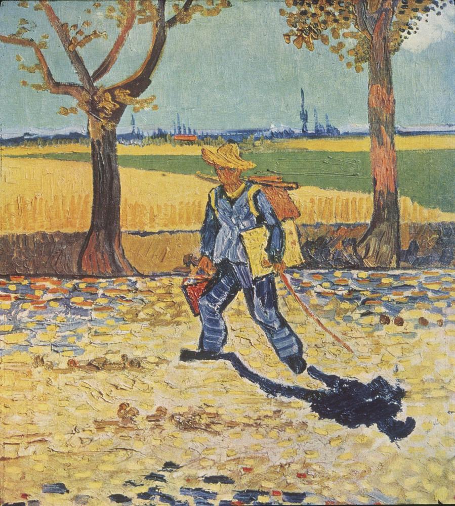 Vincent_Van_Gogh_0013